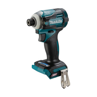 Makita TD001GZ 40v Max XGT Brushless Impact Driver (Body Only)