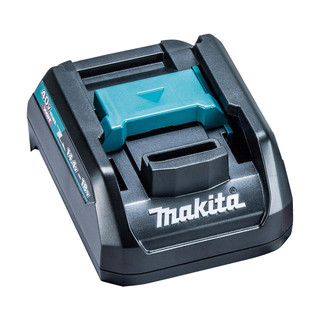 Makita ADP10 XGT to LXT Charger Adaptor (191C10-7)