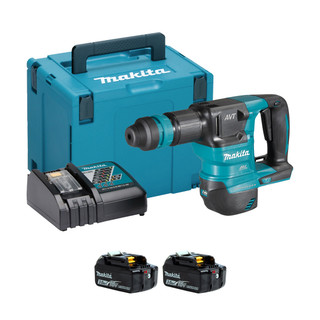 Makita DHK180 18v Brushless Power Scraper (All Versions)