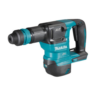 Makita DHK180Z 18v Brushless Power Scraper (Body Only)