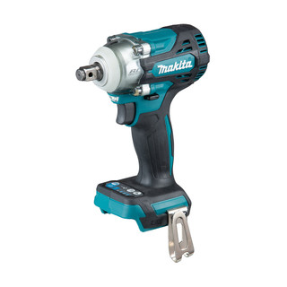Makita DTW300Z 18v Brushless Impact Wrench (Body Only)