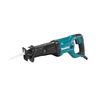 Makita JR3051TK Tool-less Reciprocating Saw