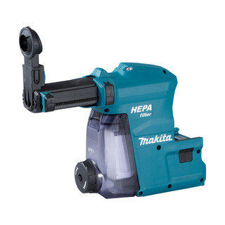 Makita 199581-0 DX08 Dust Extractor (DHR280)