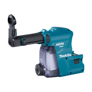 Makita 199585-2 DX09 Dust Extractor (DHR281)