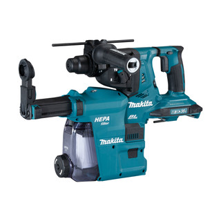 Makita DHR280ZW Twin 18v Brushless Rotary Hammer Drill (Body Only)