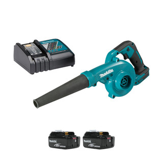 Makita DUB185 18v LXT Blower (All Versions)