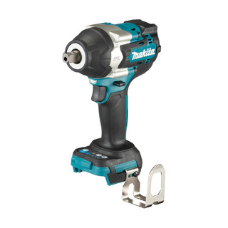 Makita DTW701Z 18v Brushless Impact Wrench (Body Only)