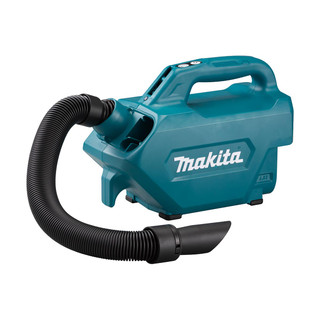 Makita DCL184Z 18v LXT Vacuum Cleaner (Body Only)
