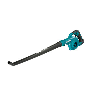 Makita DUB186Z 18v LXT Blower (Body Only)