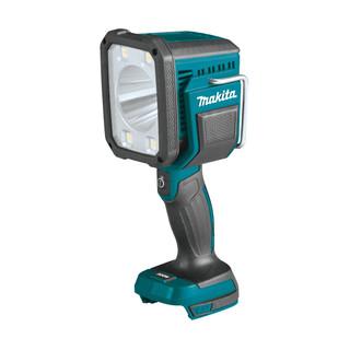 Makita DML812 18v LXT Flashlight (Body Only)