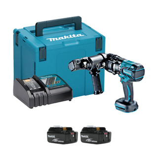 Makita DSC121 18v Brushless Threaded Rod Cutter (All Versions)