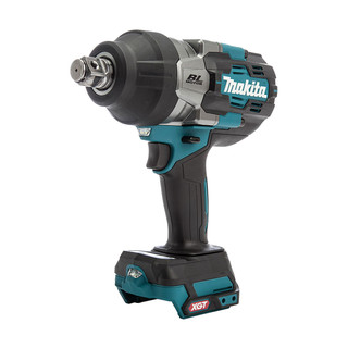 Makita TW001GZ 40v Max XGT Brushless Impact Wrench (Body Only)