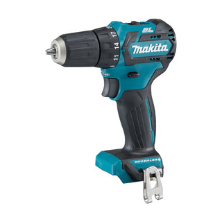 Makita DF332DZ 12v Max CXT Brushless Drill Driver (Body Only)