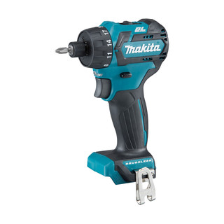 Makita DF032DZ 12v Max CXT Brushless Drill Driver (Body Only)