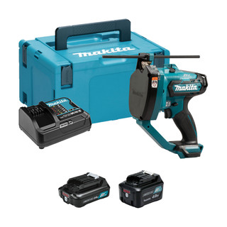 Makita SC103D 12v Max CXT Brushless Threaded Rod Cutter (All Versions)