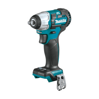 Makita TW160DZ 12v Max CXT Brushless Impact Wrench (Body Only)