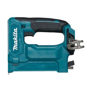 Makita ST113DZ 12v Max CXT Stapler (Body Only)