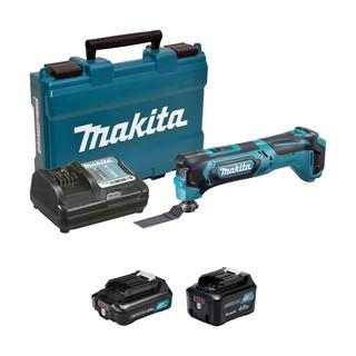 Makita TM30D 12v Max CXT Multi Tool (All Versions)