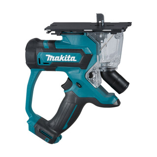 Makita SD100DZ 12v Max CXT Drywall Cutter (Body Only)