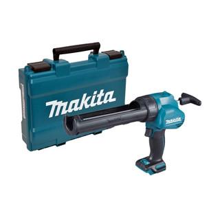 Makita CG100DZE 12v Max CXT Caulking Gun (Body Only + Case)
