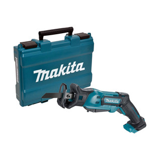 Makita JR105DZE 12v Max CXT Reciprocating Saw (Body Only + Case)