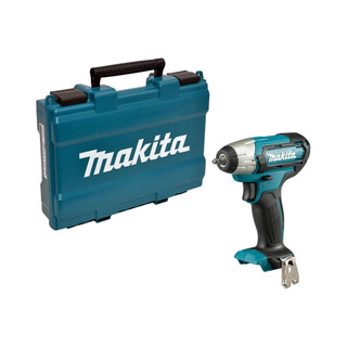 Makita TW060DZE 12v Max CXT Impact Wrench (Body Only + Case)
