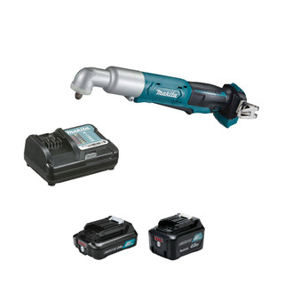 Makita TL065D 12v Max CXT Angle Impact Wrench (All Versions)