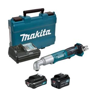 Makita TL064D 12v Max CXT Angle Impact Driver (All Versions)