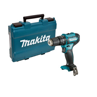 Makita HP333DZE 12v Max CXT Combi Drill (Body Only + Case)