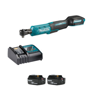 Makita DWR180 18v LXT Ratchet Wrench (All Versions)