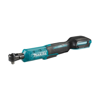 Makita DWR180Z 18v LXT Ratchet Wrench (Body Only)