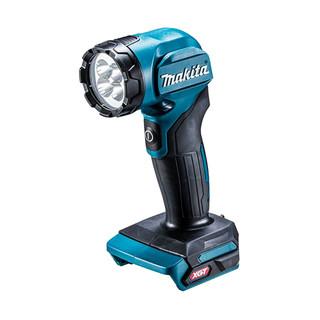 Makita ML001G 40v Max XGT LED Flashlight