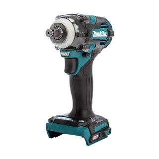 Makita TW004GZ 40v Max XGT Brushless Impact Wrench (Body Only)