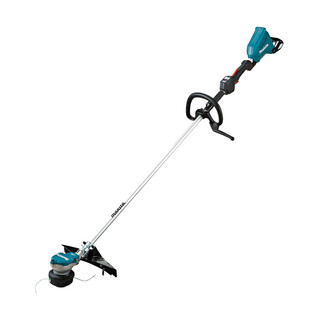 Makita DUR368LZ Twin 18v Brushless Line Trimmer (Body Only)