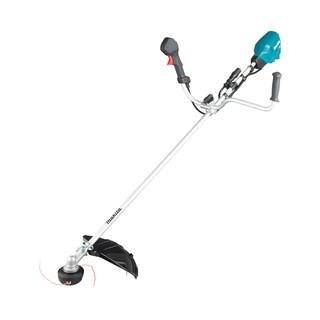 Makita UR101CZ 36v LXT Brushless Brushcutter