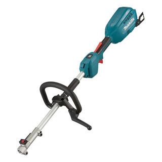 Makita DUX18Z 18v Brushless Split Shaft Power Unit (Body Only)