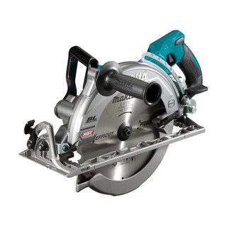 Makita RS002GZ 40v Max XGT Brushless 260mm Circular Saw (Body Only)