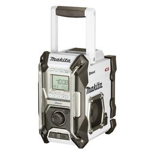Makita MR002GZ01 Job Site Radio (Bluetooth)