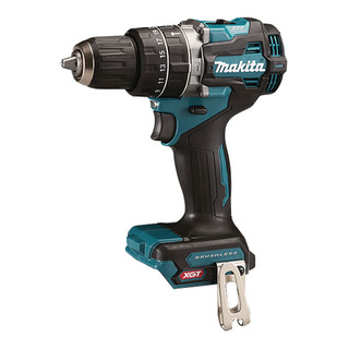 Makita HP002GZ 40v Max XGT Brushless Combi Drill (Body Only)