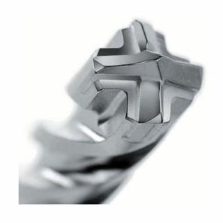 Makita B-58089 Nemesis SDS+ Drill Bit (7mm x 215mm)