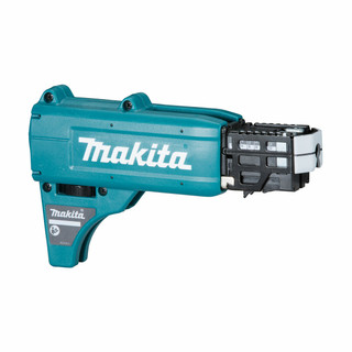 Makita 191L24-0 Autofeed Attachment