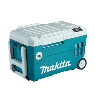 Makita DCW180Z 18v LXT Cooler/Warmbox (Body Only)