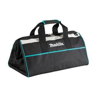 Makita 832411-9 Medium Wide Mouth Tool Bag
