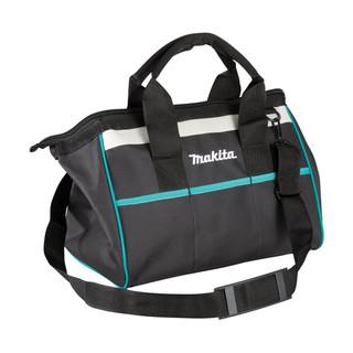 Makita 832319-7 Small Wide Mouth Tool Bag
