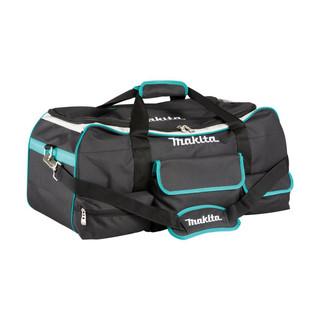Makita 832366-8 Large Tool Bag