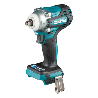 Makita DTW302Z 18v Brushless Impact Wrench (Body Only)