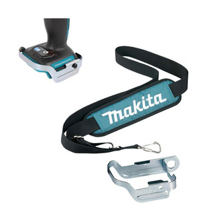 Makita 197941-0 Tool Catch Set with Shoulder Strap