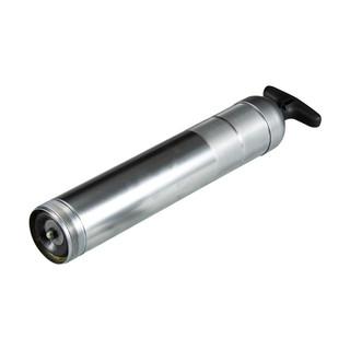 Makita 191B12-7 Barrel Assembly A Set (DGP180)