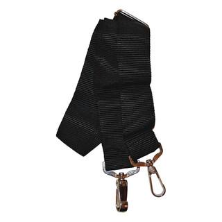Makita 166094-6 Shoulder Strap (DGP180/DVC350/DVC750)