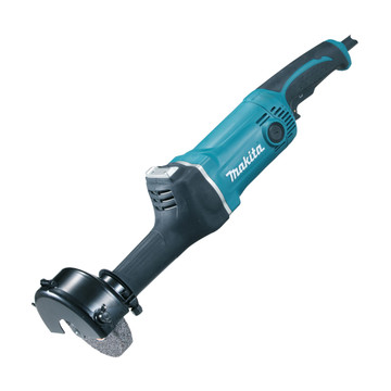 Makita GS5000 125mm Straight Grinder - 750w (110v)